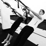 Gym Newbie | 5 helpful tips for beginners