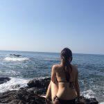 La Manga | Travelling in the low season