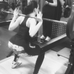 Squats – Who needs them? | Alternative Glute Exercises
