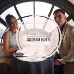 Manchester | Hotel Gotham