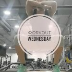 Workout Wednesday | Humpday
