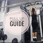 Masterclass | The Pull Up