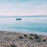 Croatia | First Impressions