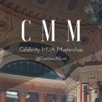 Celebrity Make-up Masterclass | Top 10 Tips