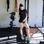 New Ventures | I'm a Personal Trainer