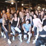 KIHT X Contour Allure | Fitness & Brunch